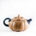 Глиняный чайник, средний 300мл