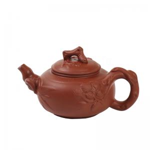 Глиняный чайник 250мл