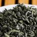 Зеленый чай Маофэн, 100 г