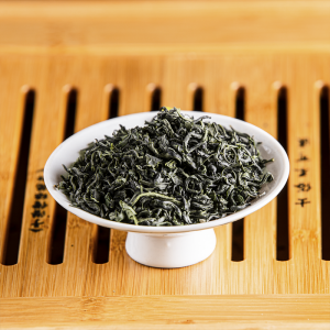 Чай Зелёный чай Маофэн