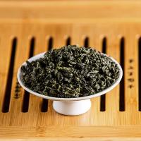 Зеленый китайский чай, 100 г