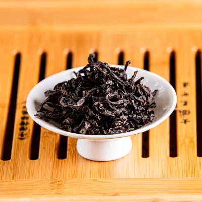 Чай Да Хун Пао
