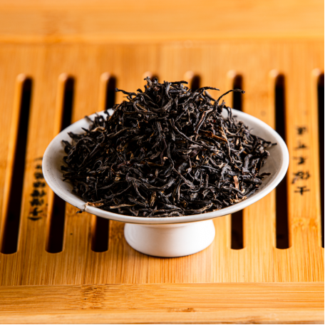 Чай Ассам Динжан