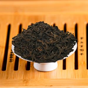 Чай Пу Эр 3 года