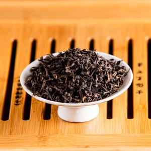 Чай Пу Эр 5 лет