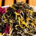 Чай Цветочная фантазия