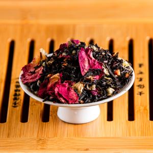 Чай Алтайский караван