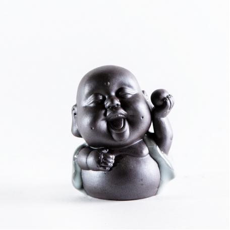 Веселый Будда