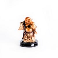 Статуэка Будда