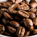 Кофе Никарагуа Марагоджип