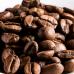 Кофе Куба
