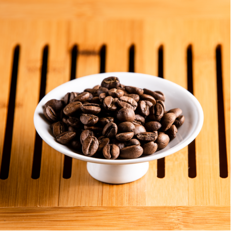 Кофе Вьетнам Dalat