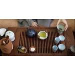 Как заваривать и пить чай? Рецепты заваривания чая