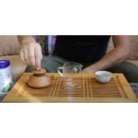 Китайский Чай. С чего начать, или добро пожаловать в Чай!